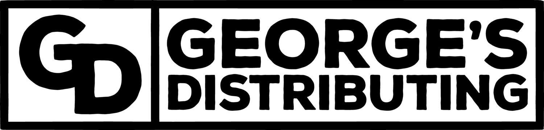 George's Distributing.jpg
