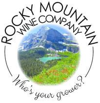 Rocky Mountain Wine Company.jpg