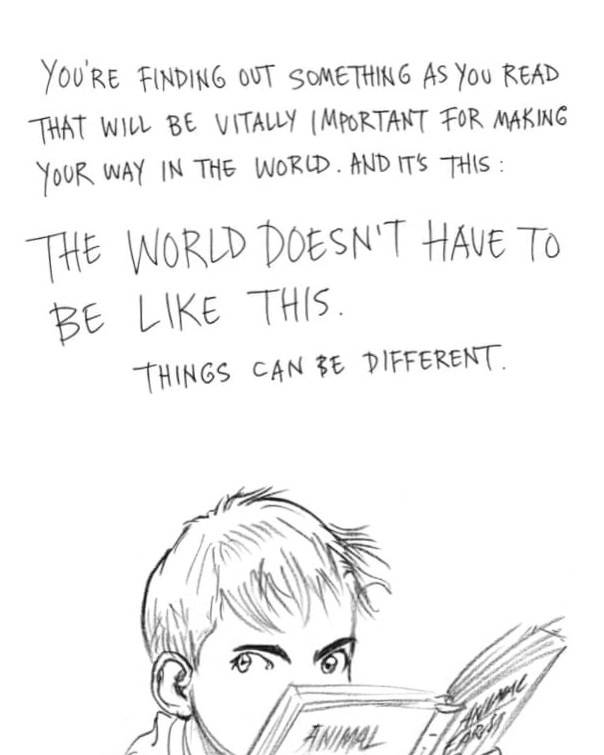 Neil+Gaiman+Libraries.jpg