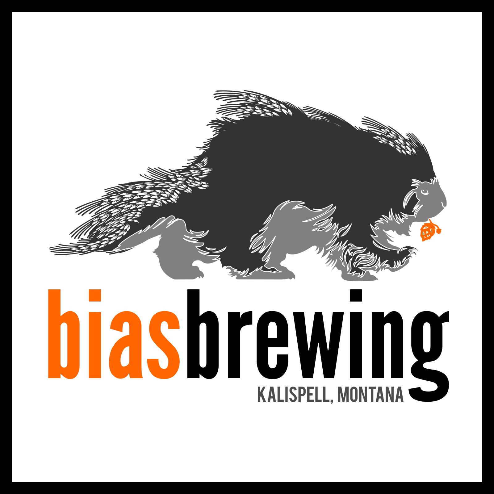 Bias Brewing.png