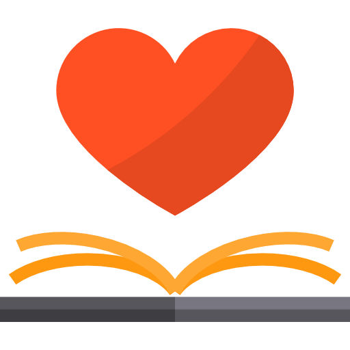 book love.png