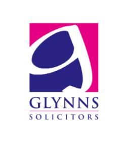 Glynn.png