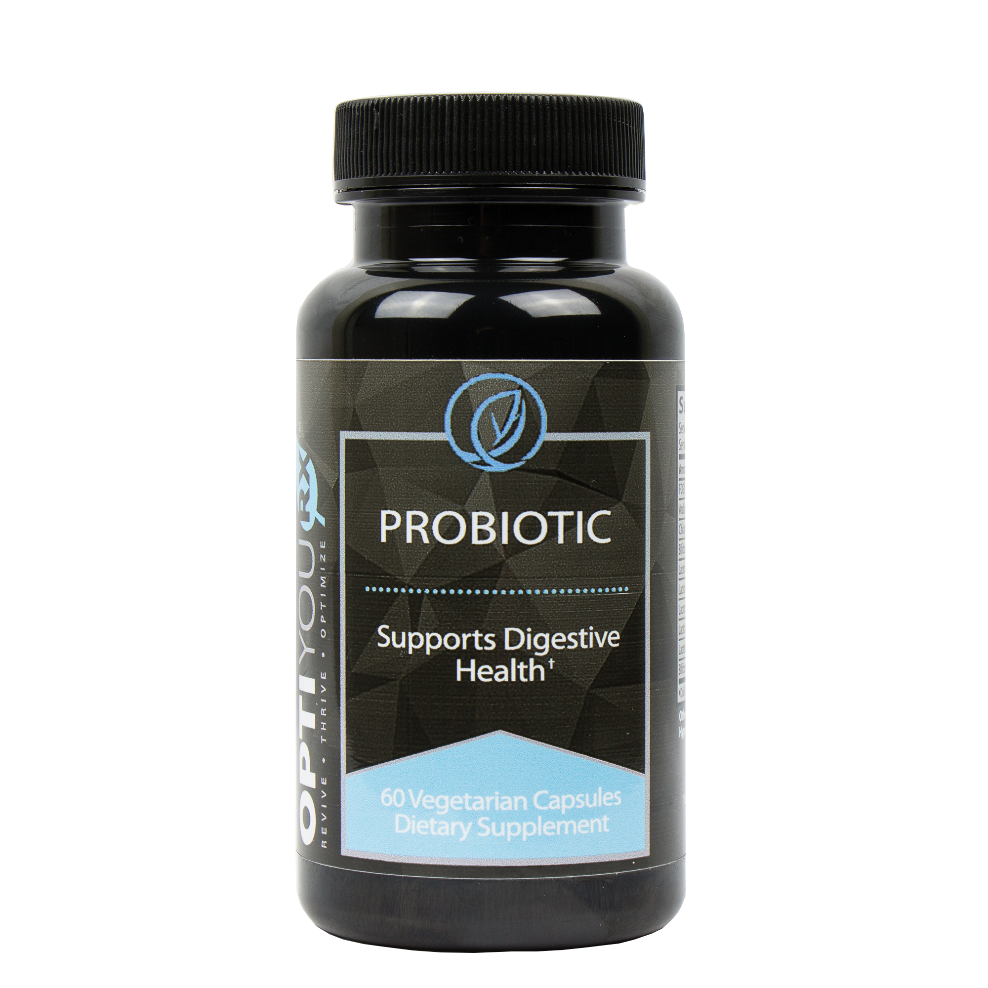 Probiotic Front.png