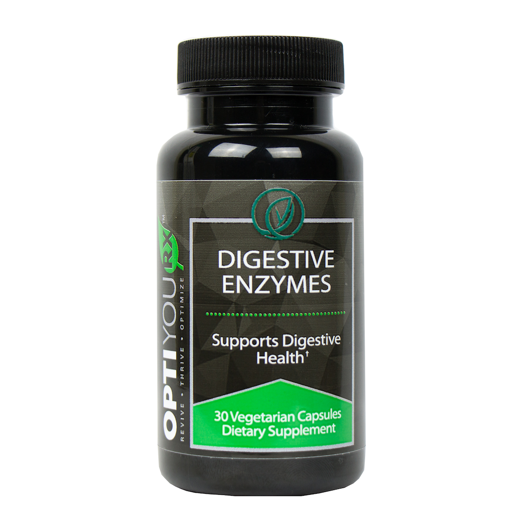 Digestive Enzyme.png