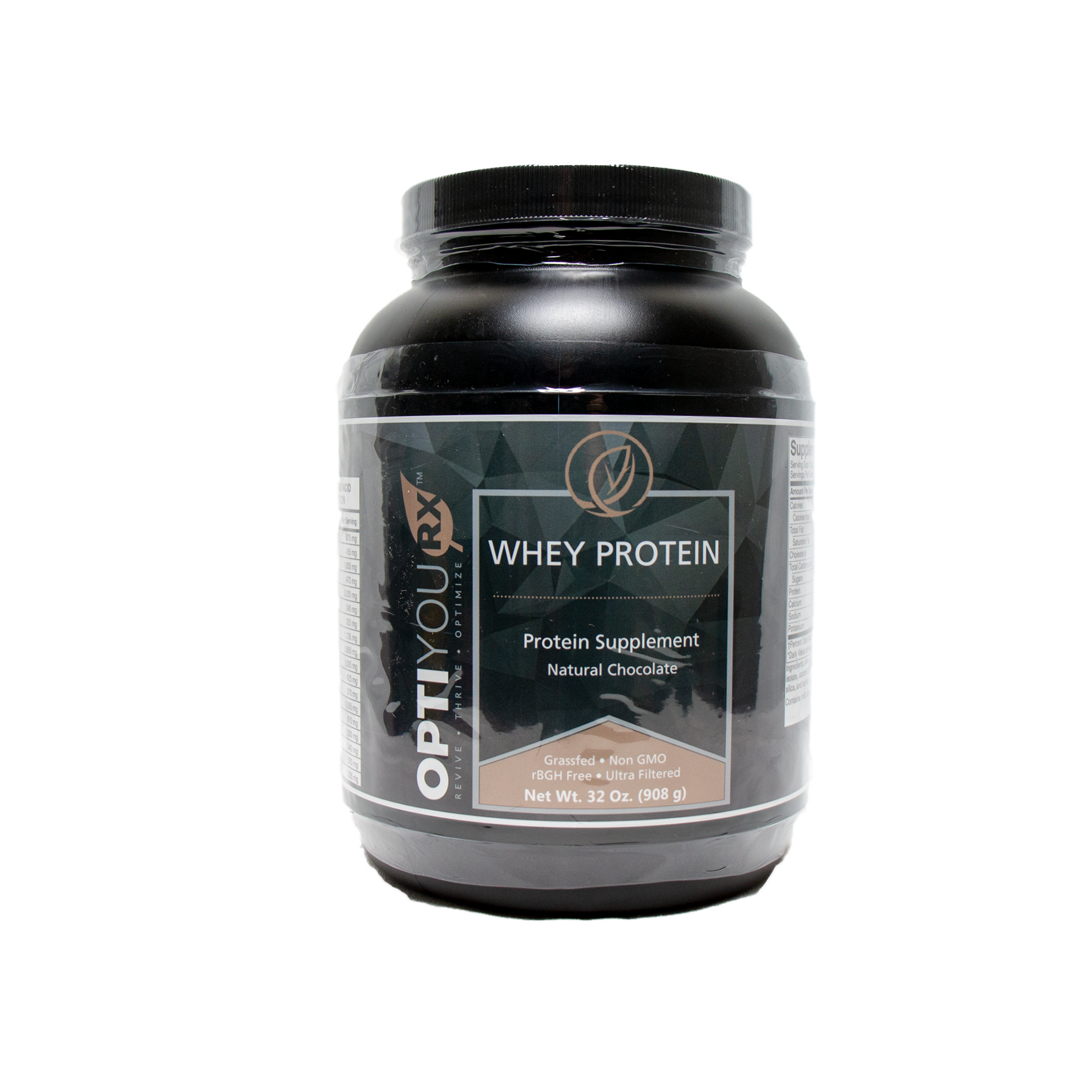 Chocolate Protein Front.png