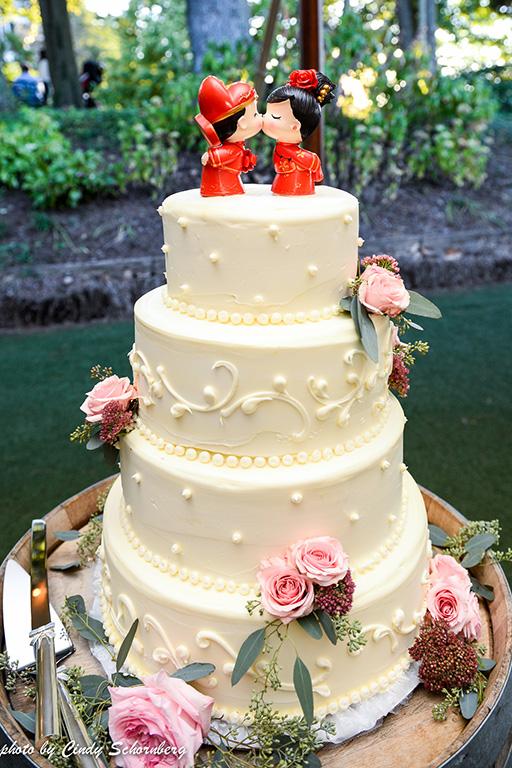 virginia_vineyard_wedding_024.jpg