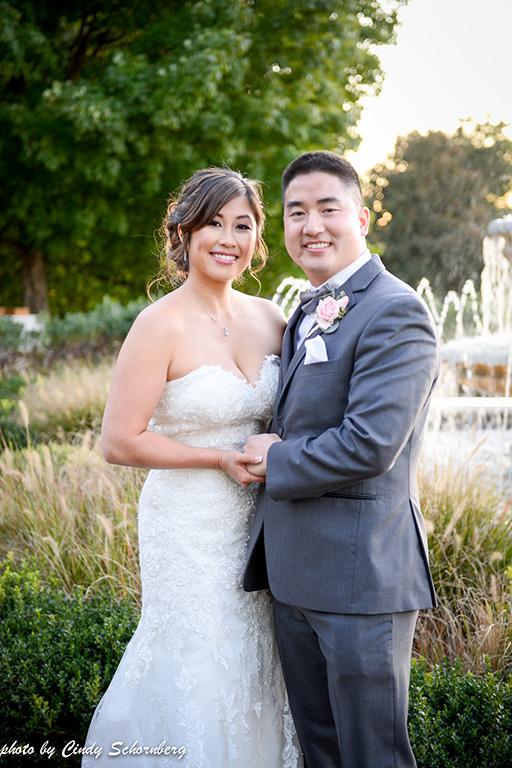 virginia_vineyard_wedding_026.jpg