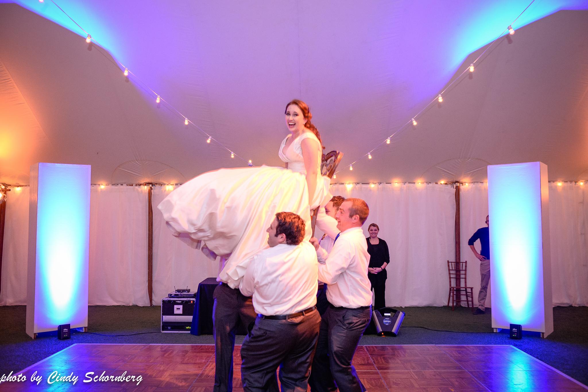 virginia_vineyard_wedding_018.jpg
