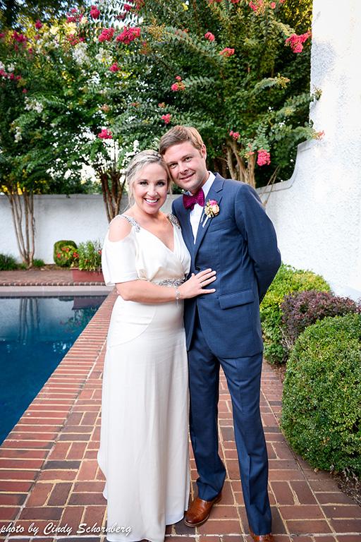 vineyard_weddings_Charlottesville_Virginia_012.jpg