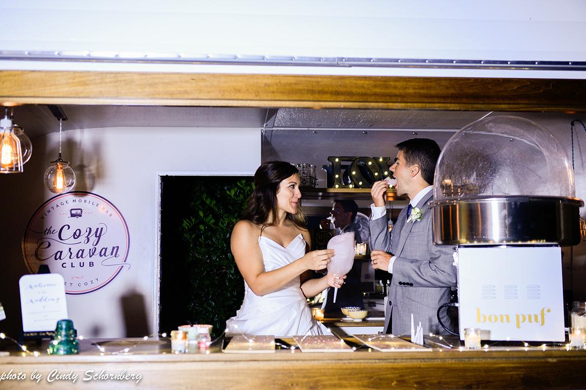 vineyard_weddings_Charlottesville_Virginia_017.jpg