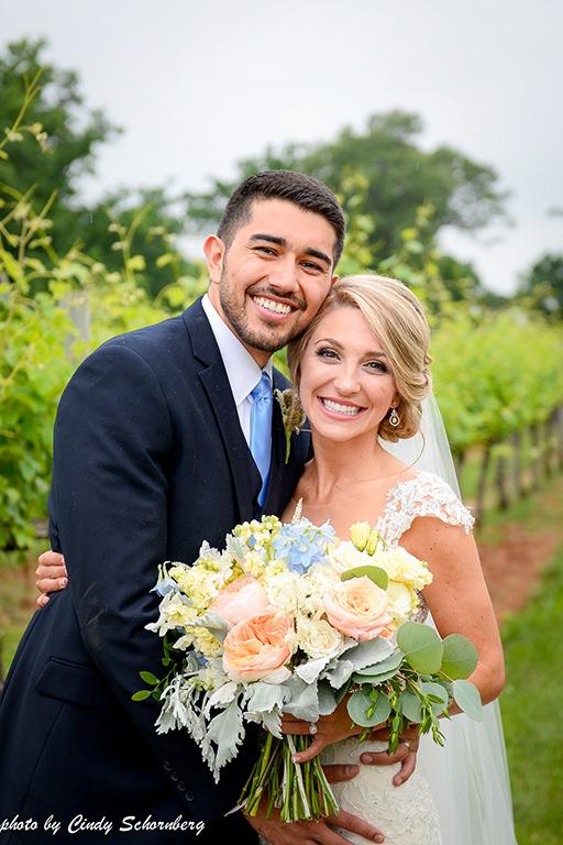 vineyard_weddings_Charlottesville_Virginia_009.jpg