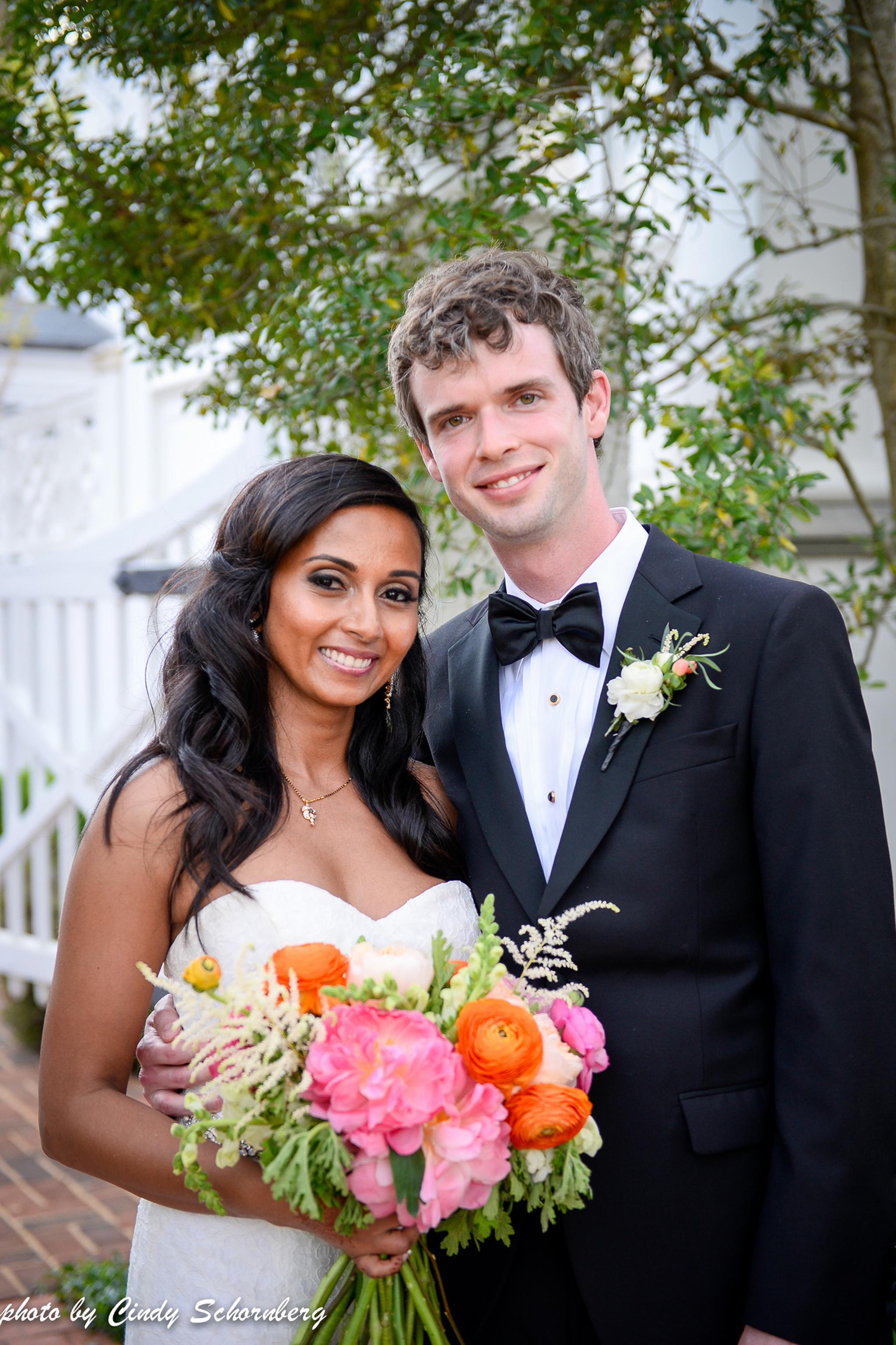 vineyard_weddings_Charlottesville_Virginia_011.jpg
