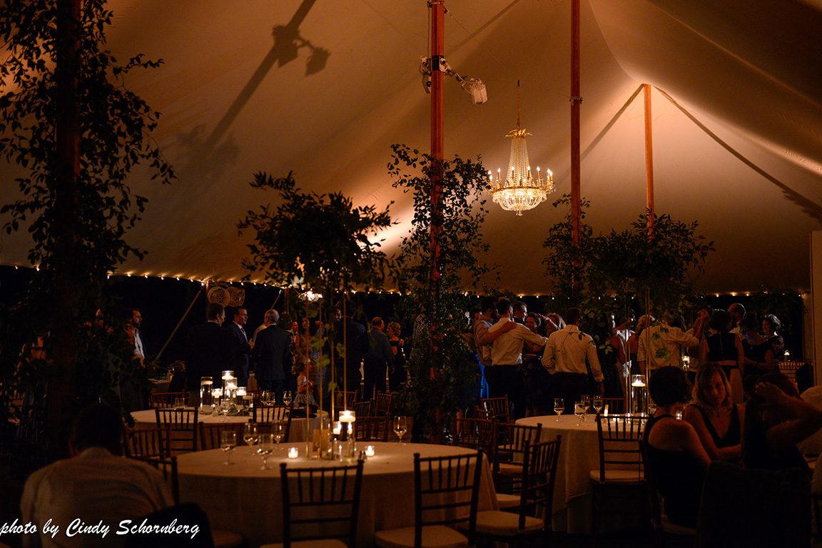 virginia_wedding_venue_012.jpg
