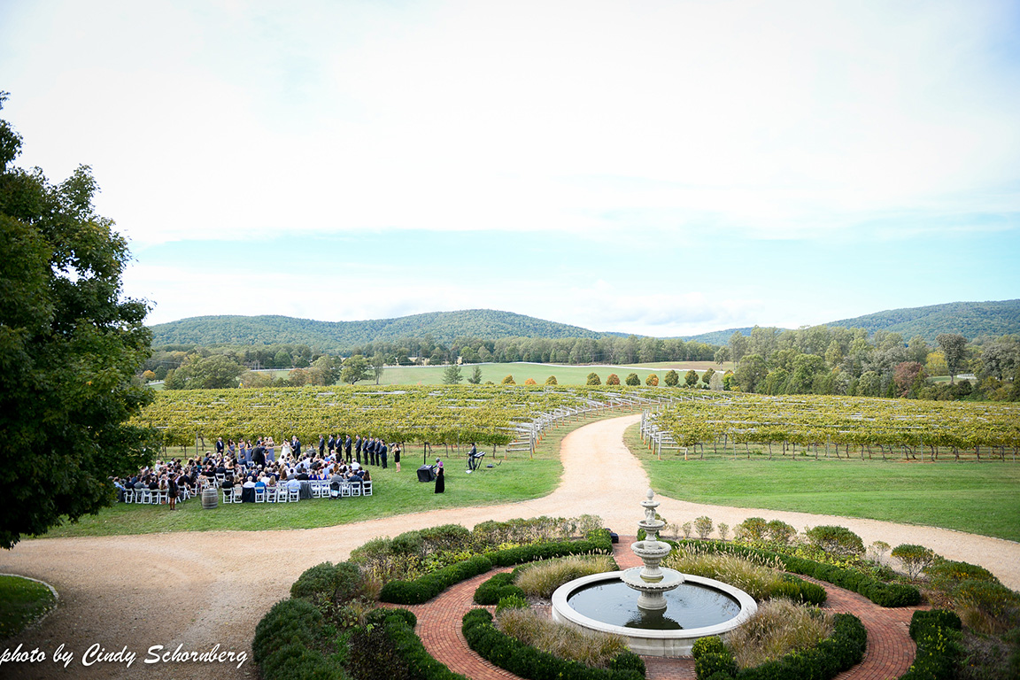 virginia_wedding_venue_002.jpg