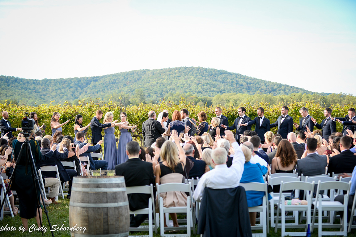 virginia_wedding_venue_006.jpg