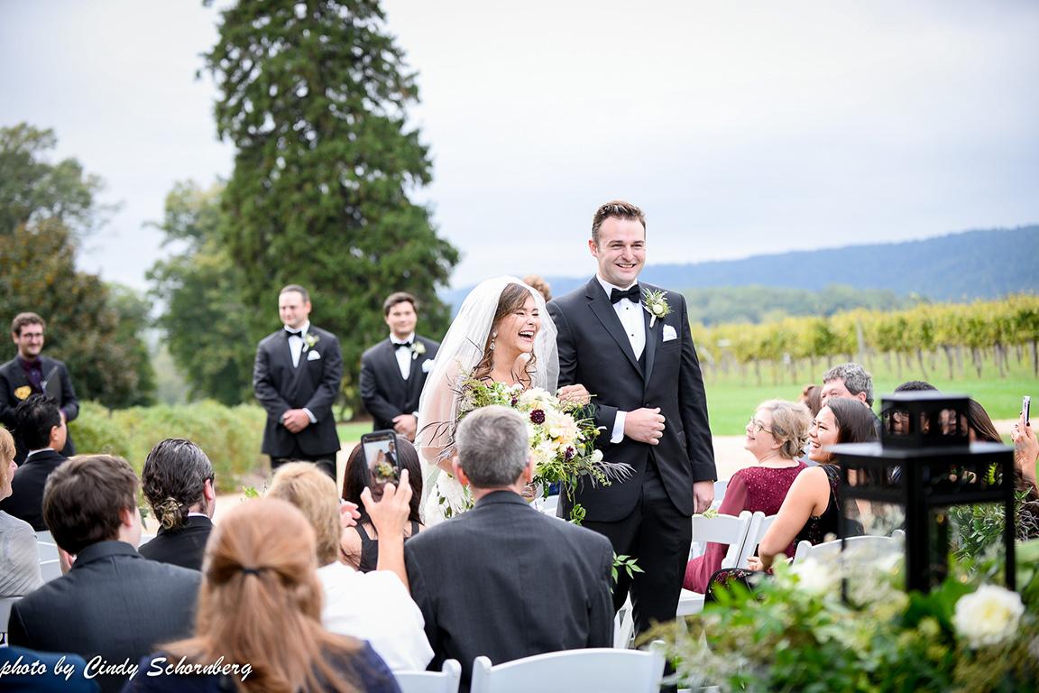 virginia_vineyard_wedding_07.jpg