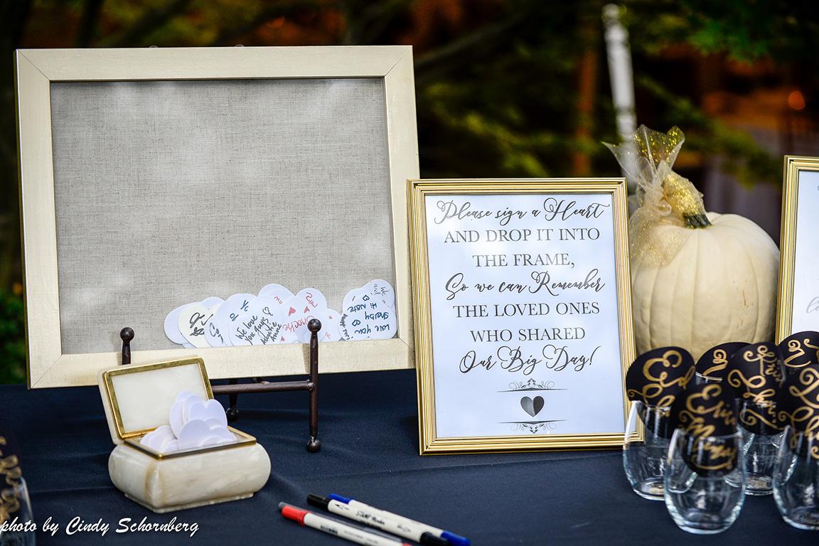 virginia_vineyard_wedding_12.jpg