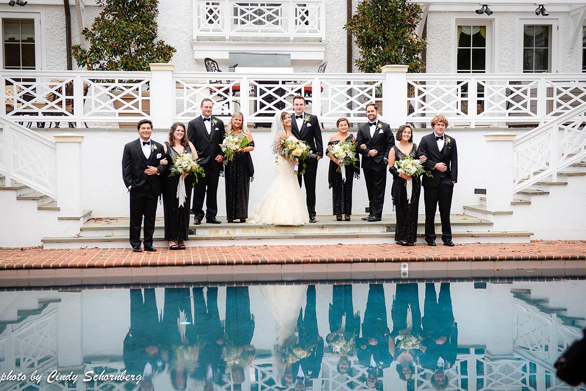 virginia_vineyard_wedding_13.jpg