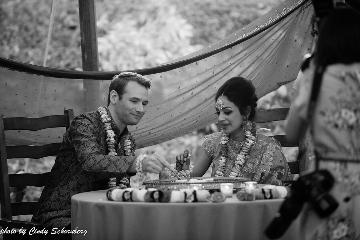 virginia_vineyard_wedding12.jpg