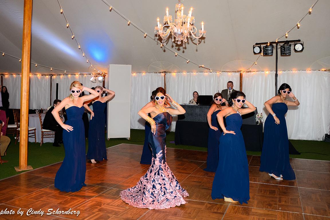 virginia_vineyard_wedding18.jpg