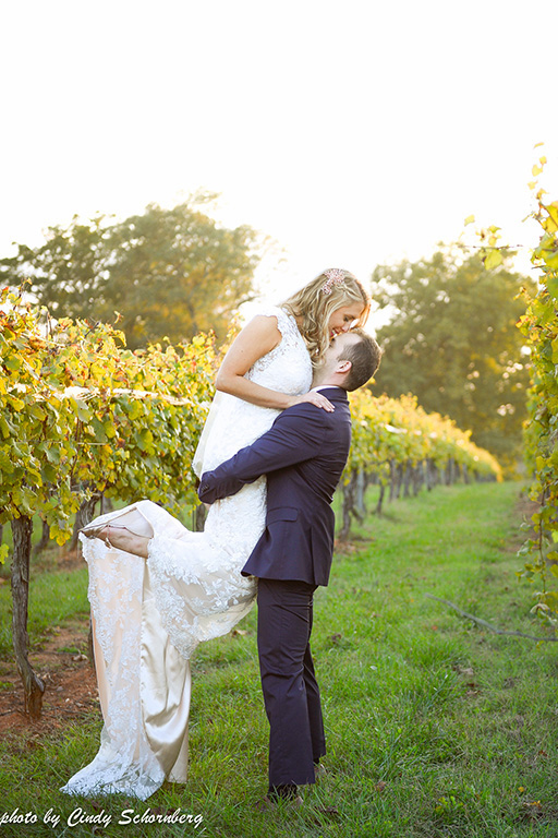 virginia_vineyard_wedding_012.jpg