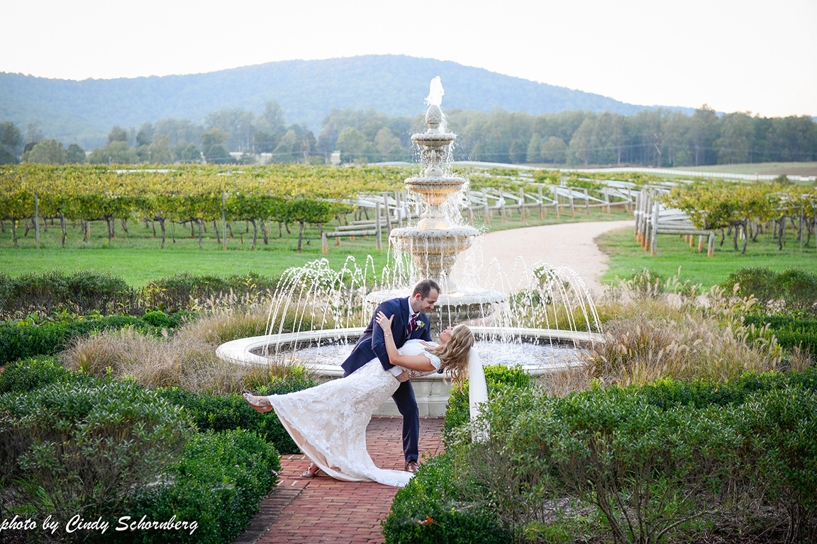 virginia_vineyard_wedding_014.jpg
