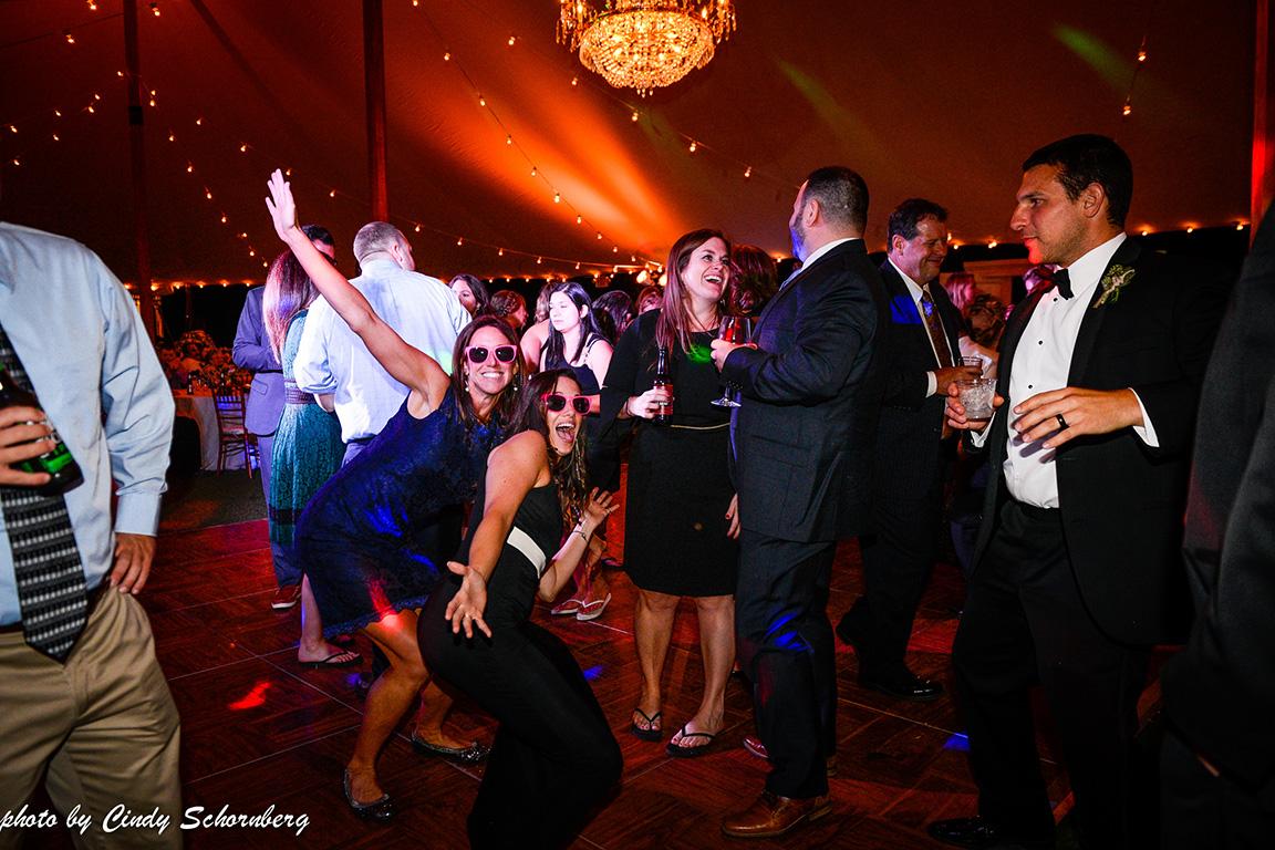 virginia_vineyard_wedding_025.jpg