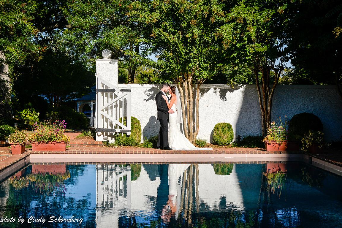 virginia_vineyard_wedding_006.jpg