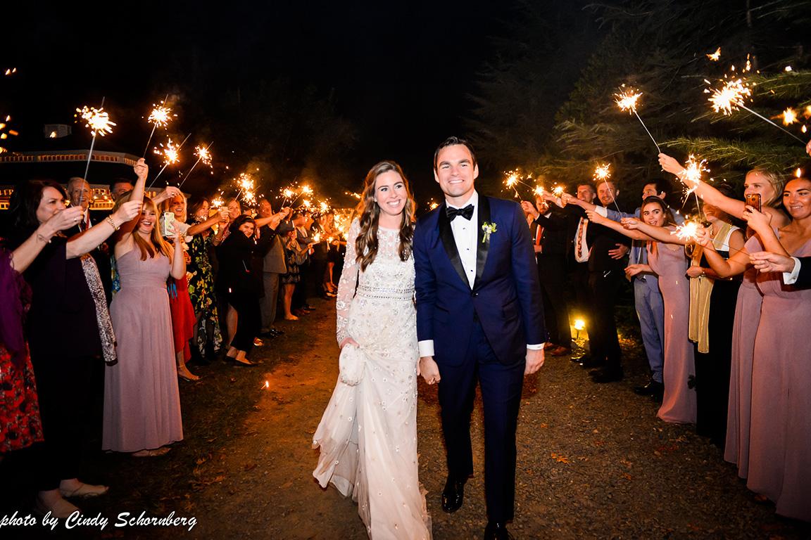 virginia_vineyard_wedding_020.jpg