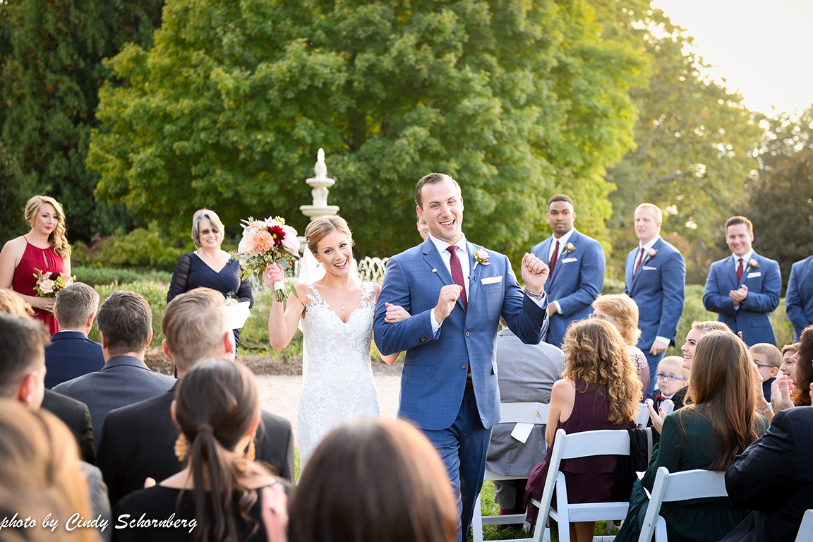 virginia_vineyard_wedding_009.jpg