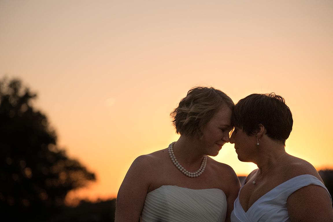 virginia_vineyard_wedding_007.jpg