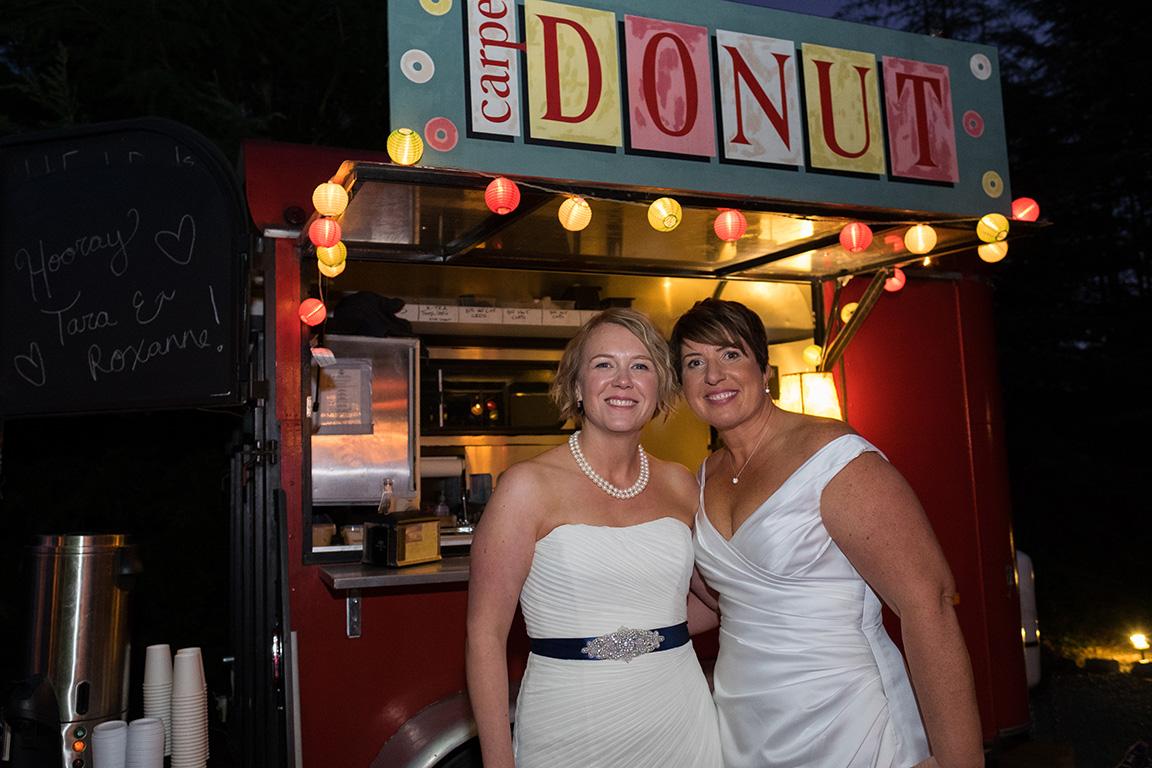 virginia_vineyard_wedding_009.jpg