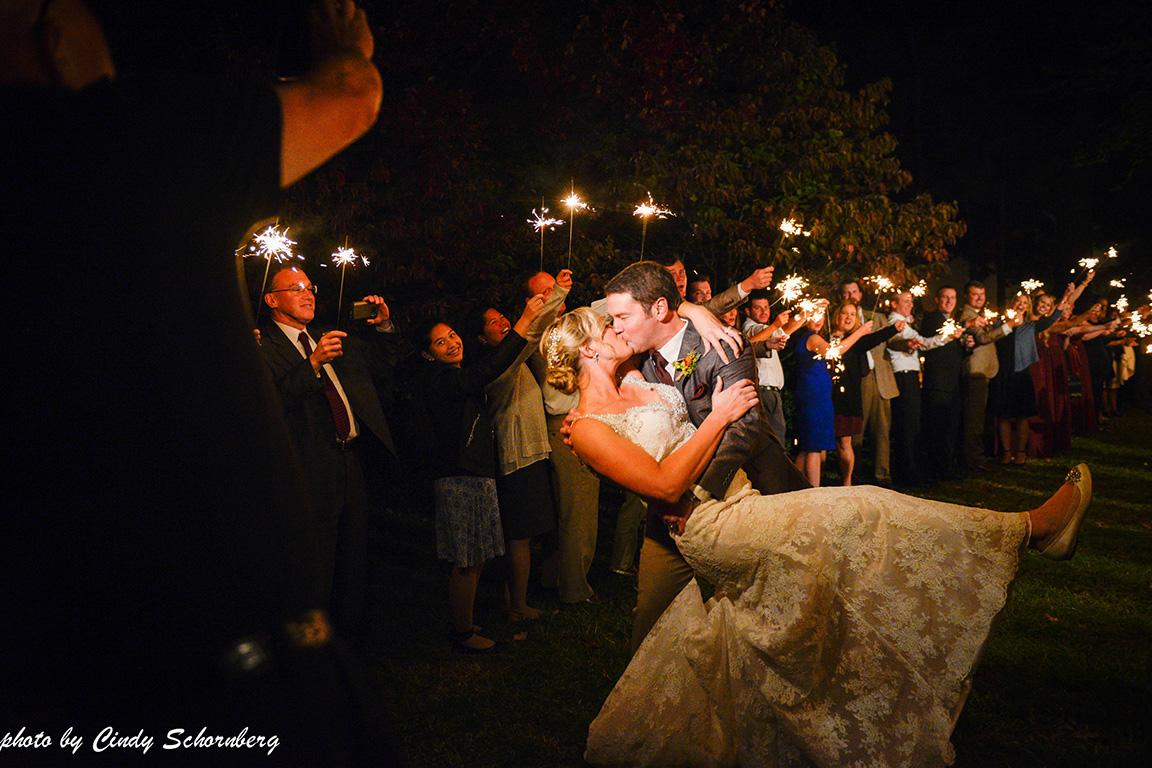 virgina_vineyard_wedding_014.jpg