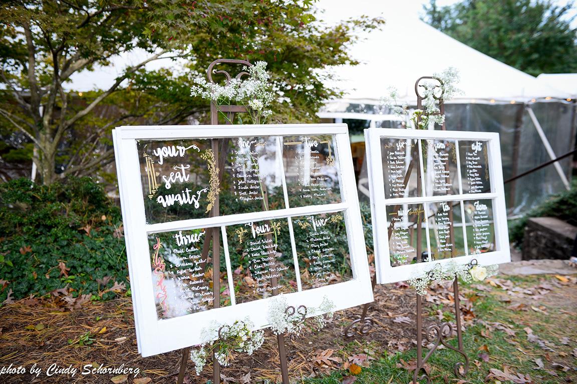 virgina_vineyard_wedding_002.jpg