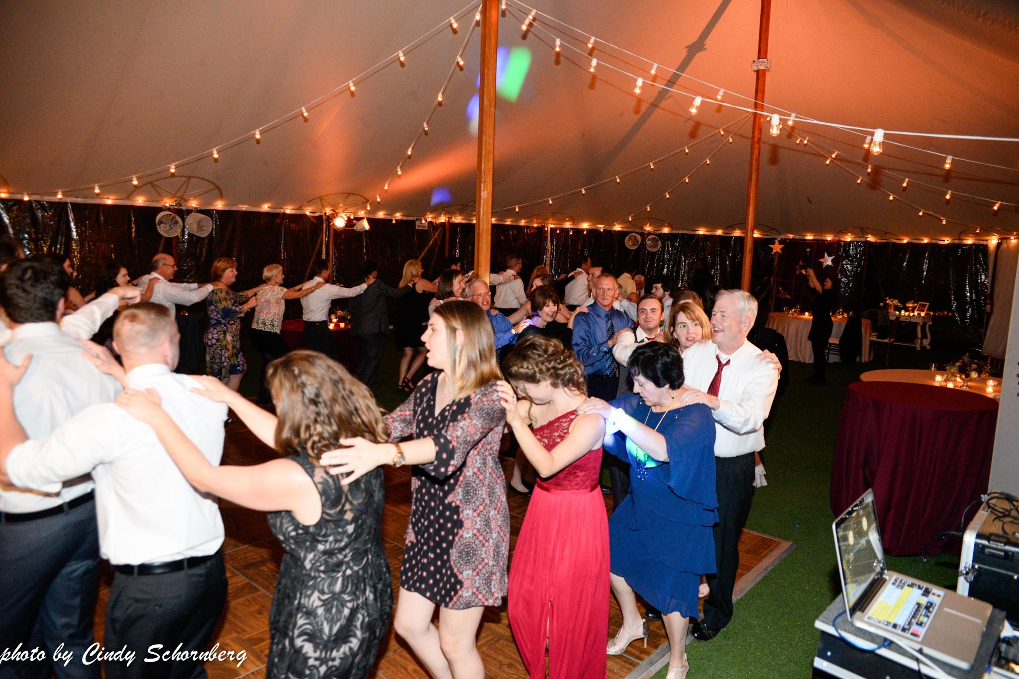 vineyard_weddings_Charlottesville_Virginia_016.jpg