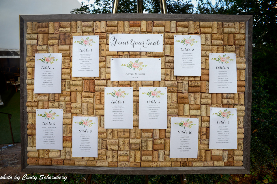 vineyard_weddings_Charlottesville_Virginia_001 (1).jpg