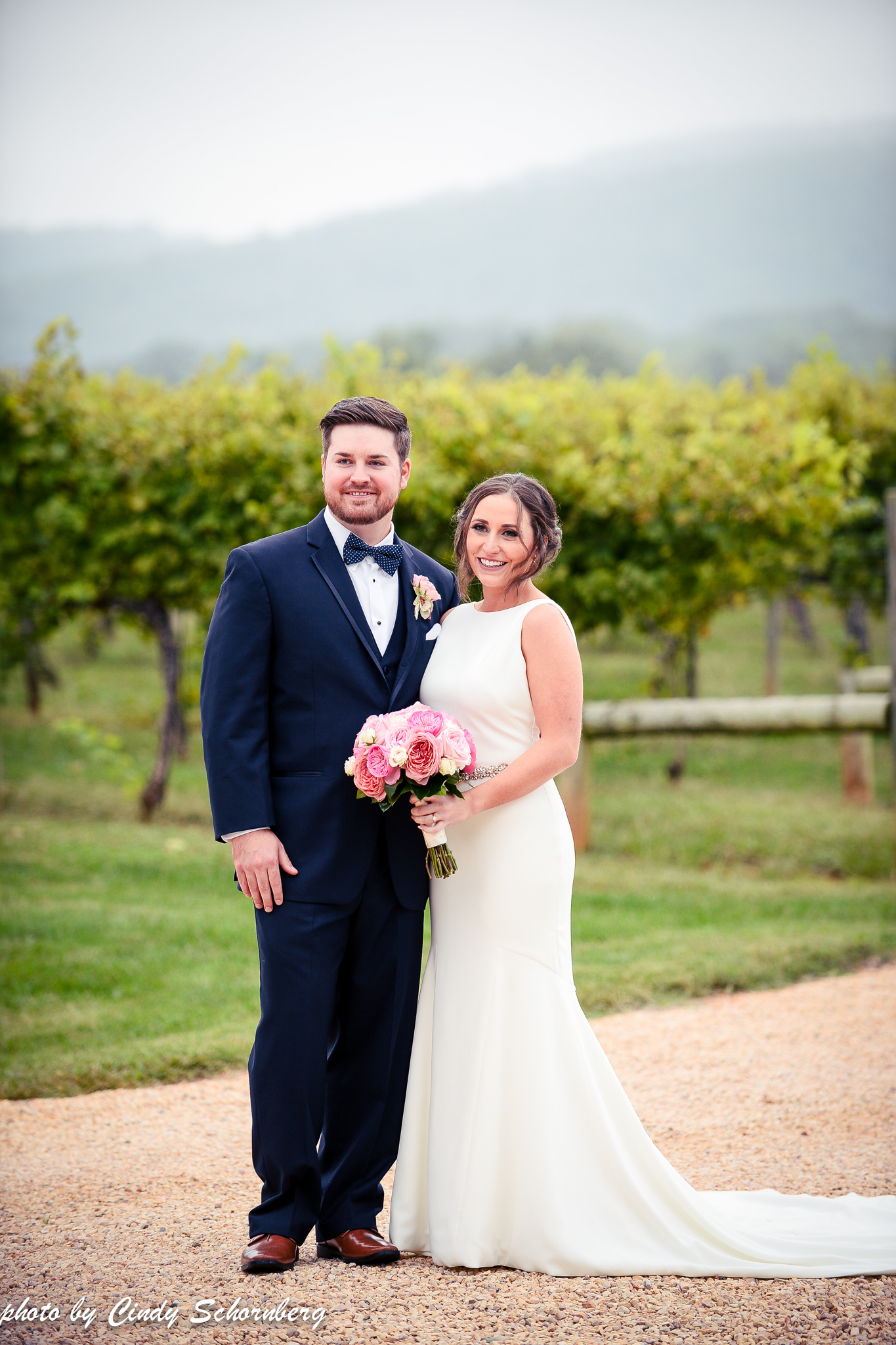 vineyard_weddings_Charlottesville_Virginia_008.jpg