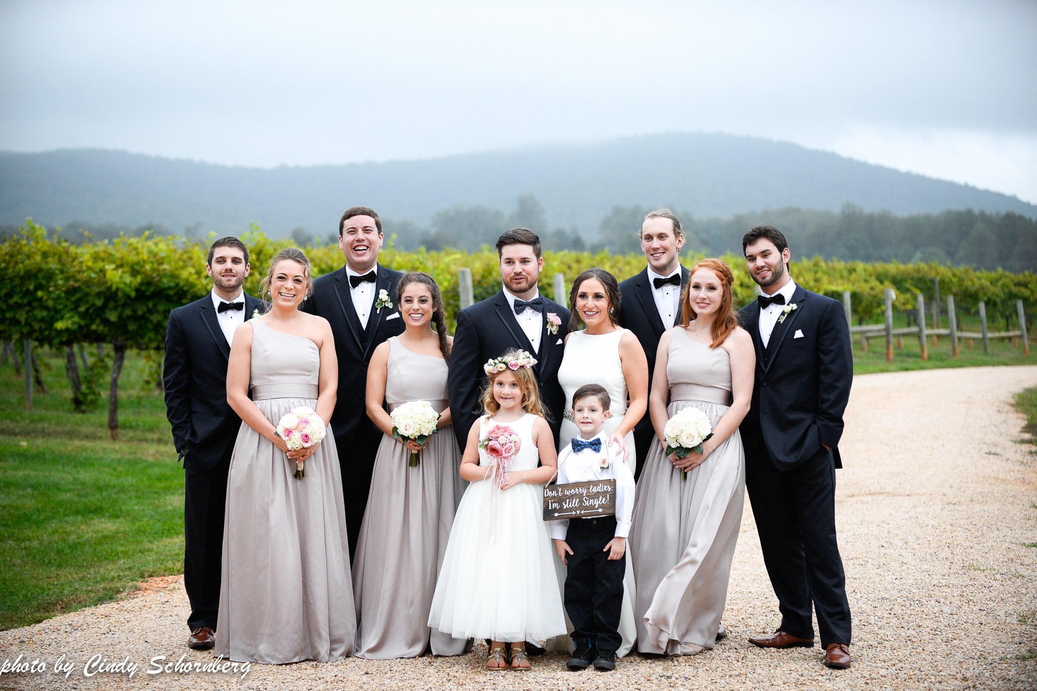 vineyard_weddings_Charlottesville_Virginia_012.jpg