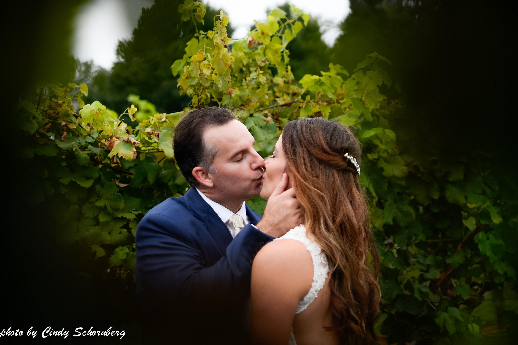 vineyard_weddings_Charlottesville_Virginia_015.jpg