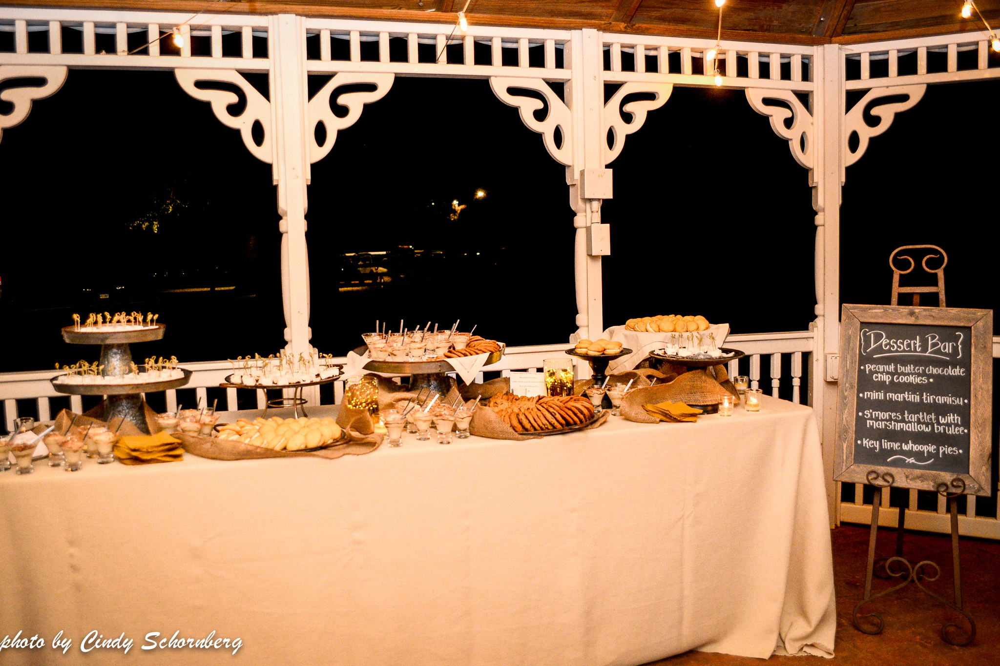 vineyard_weddings_Charlottesville_Virginia_018.jpg