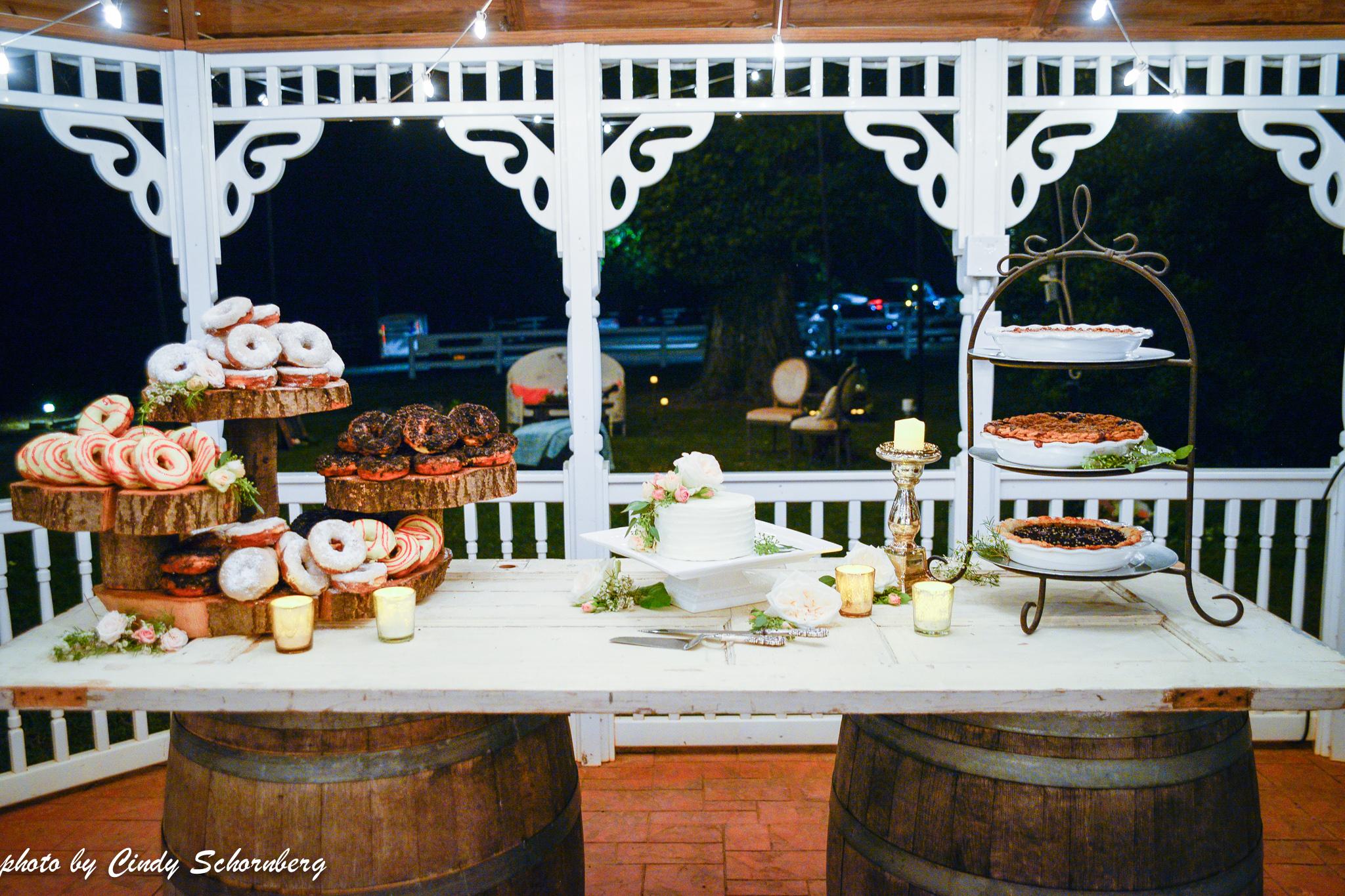 vineyard_weddings_Charlottesville_Virginia_023.jpg