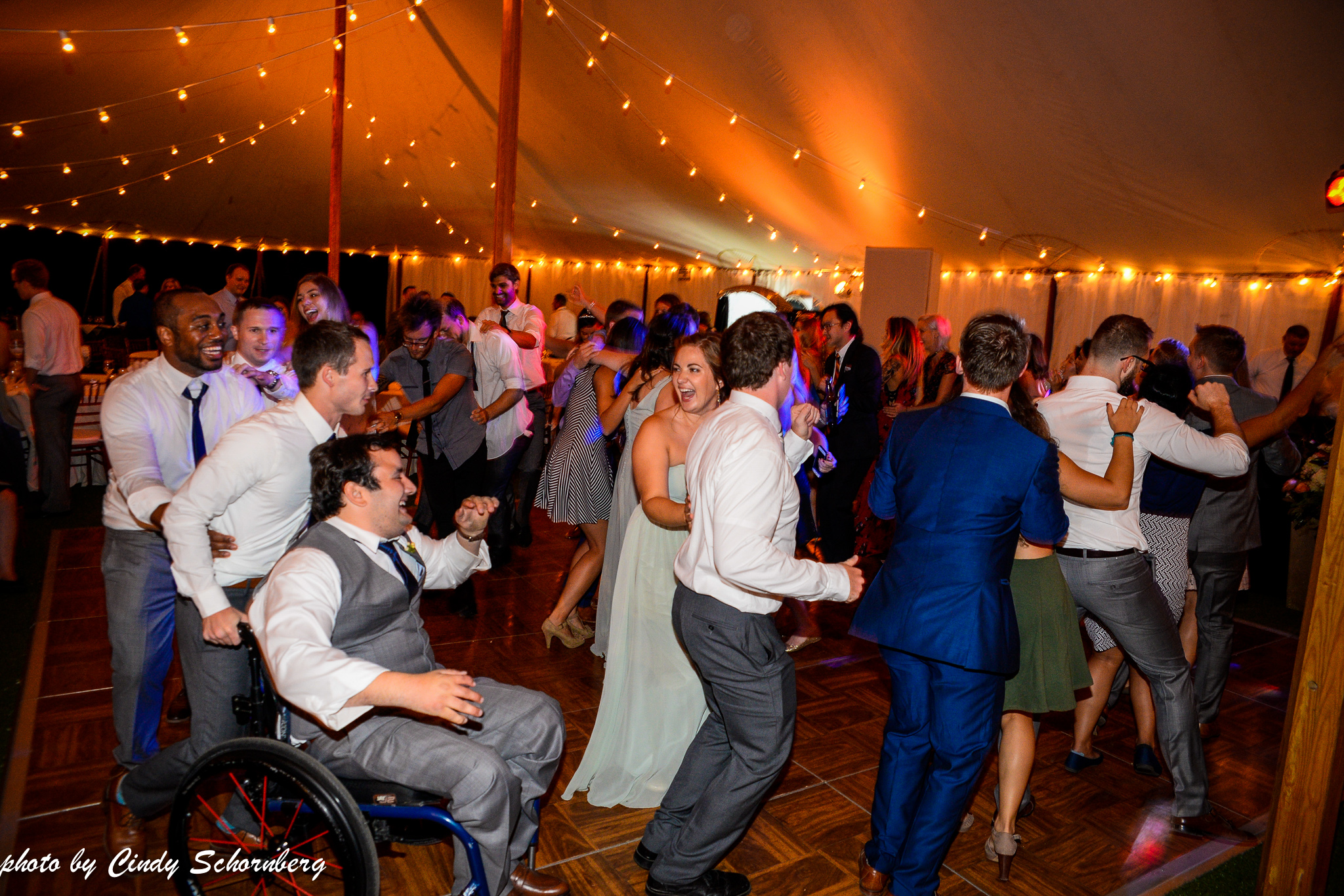 vineyard_weddings_Charlottesville_Virginia_026.jpg
