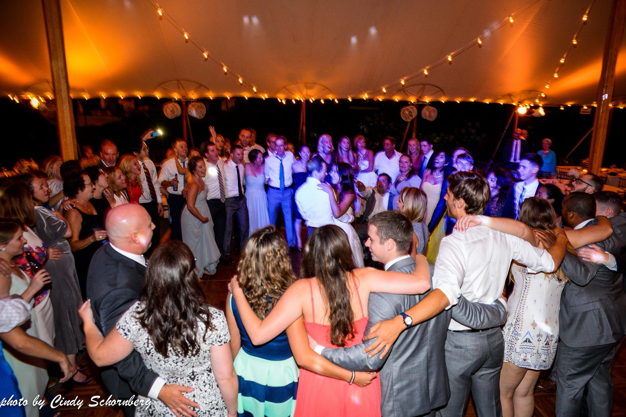 vineyard_weddings_Charlottesville_Virginia_027.jpg