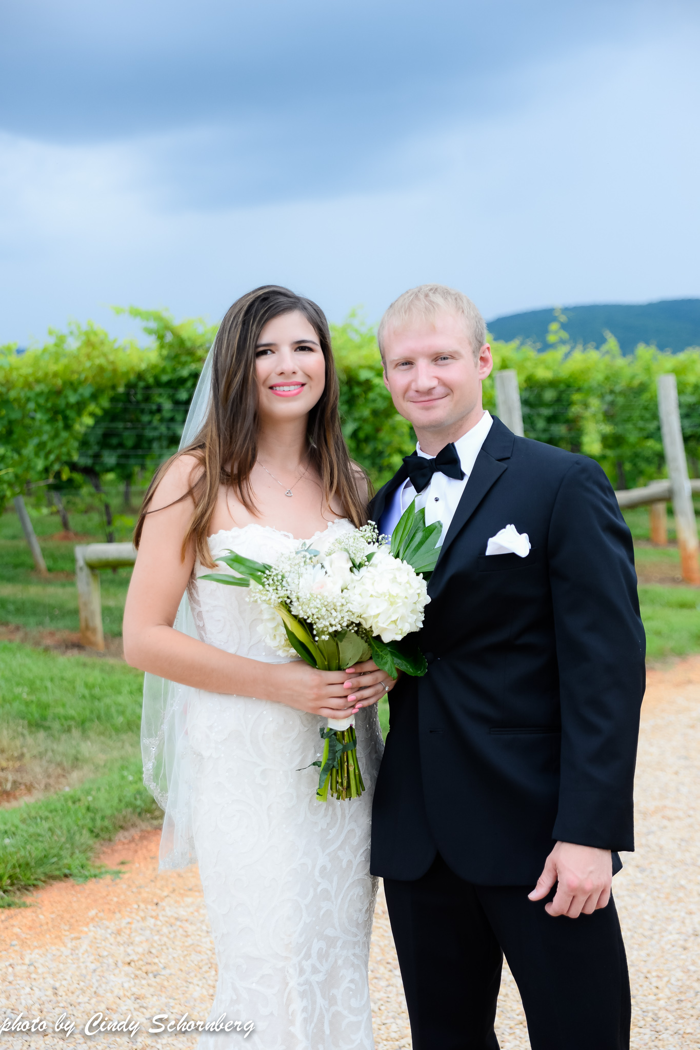 vineyard_weddings_Charlottesville_Virginia_0017.jpg