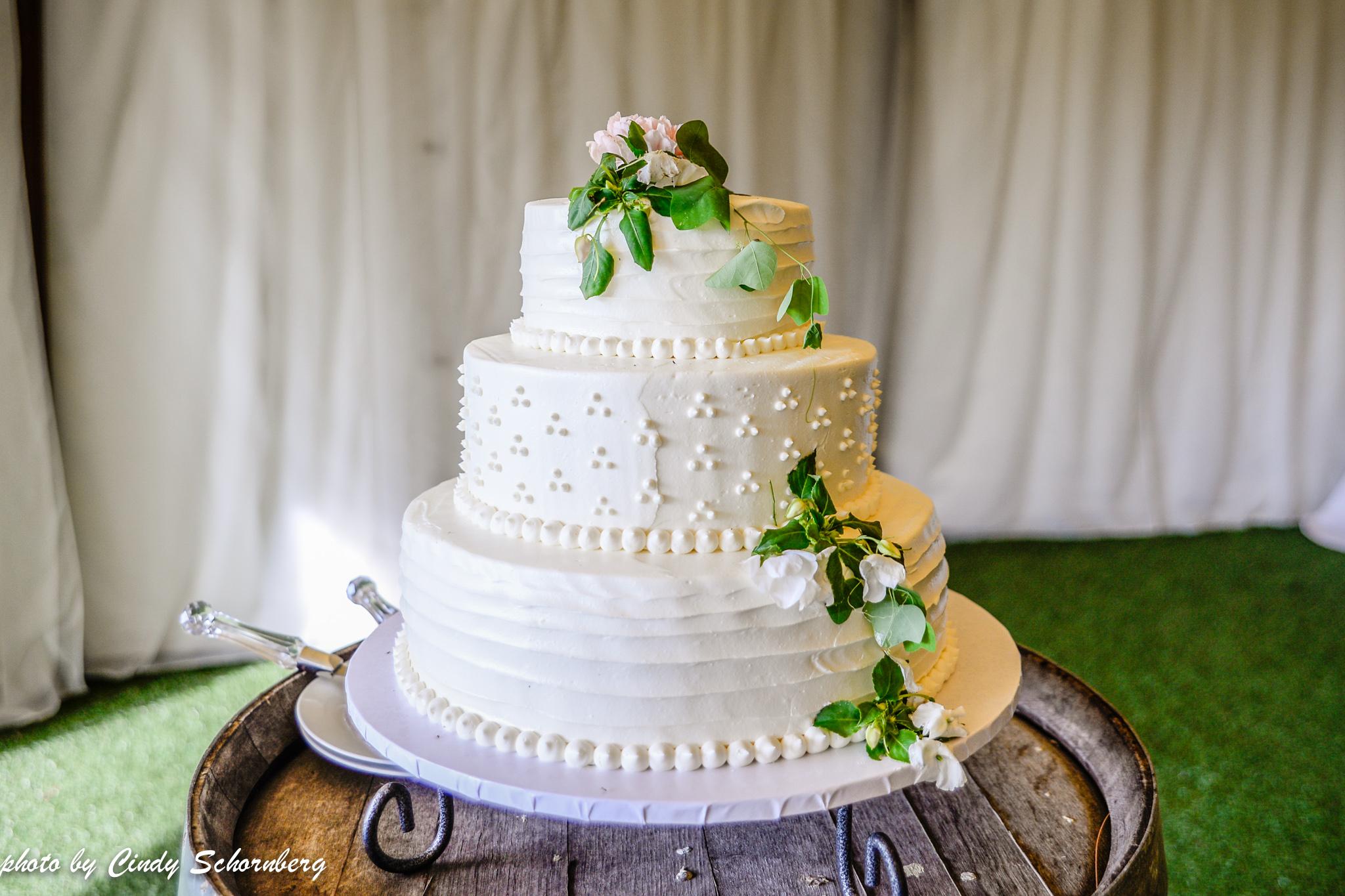 vineyard_weddings_Charlottesville_Virginia_0020.jpg