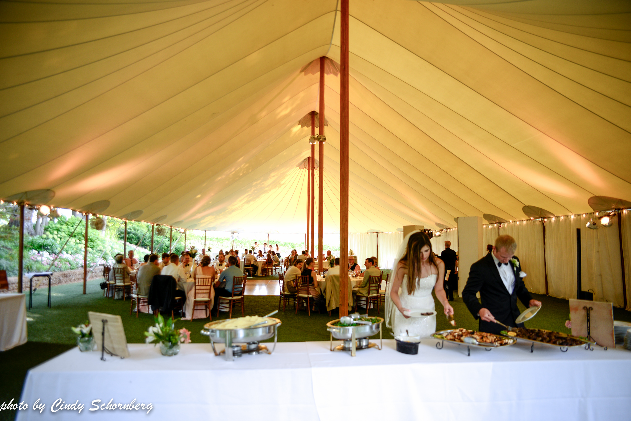 vineyard_weddings_Charlottesville_Virginia_0023.jpg