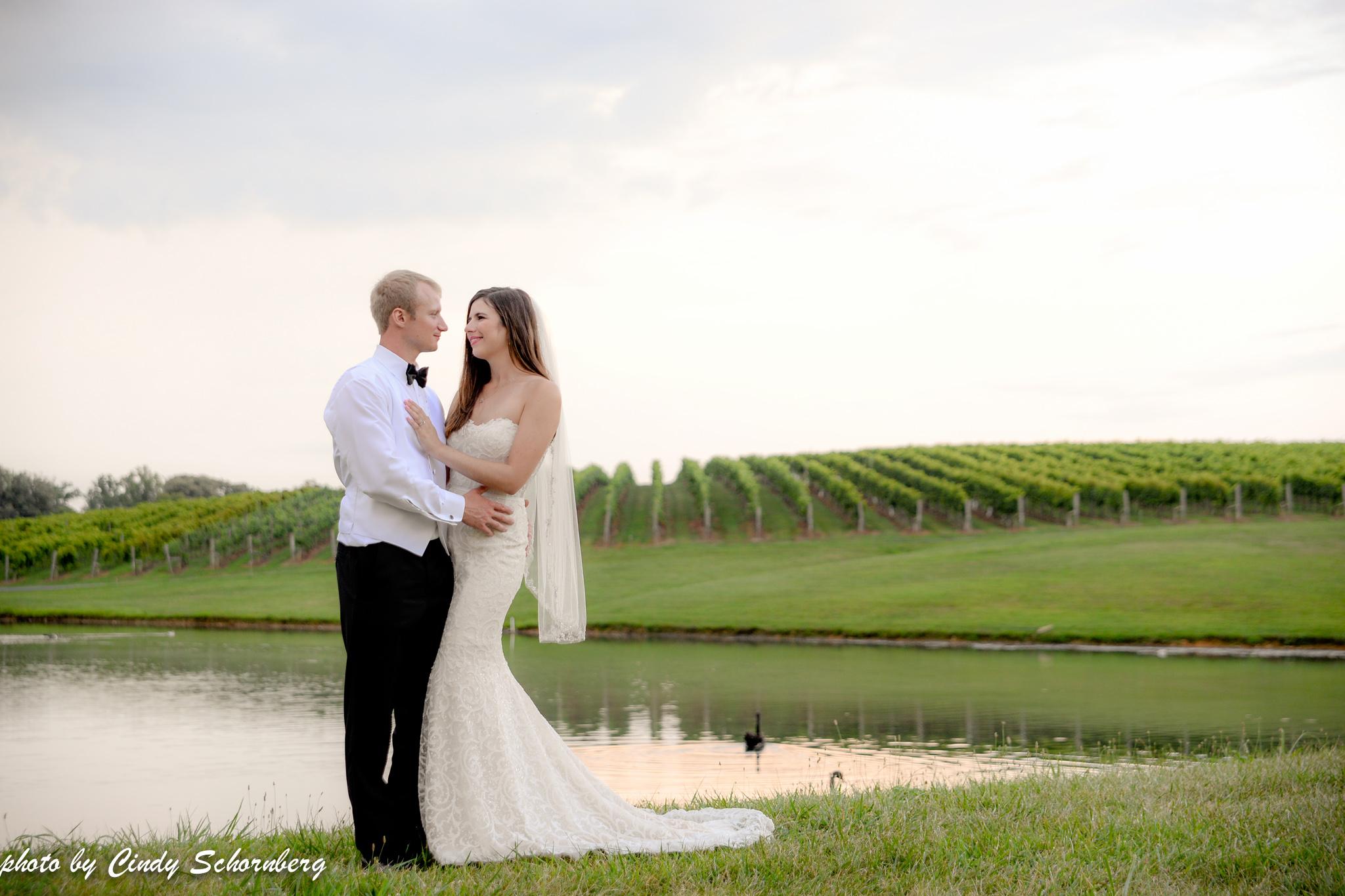 vineyard_weddings_Charlottesville_Virginia_0024.jpg