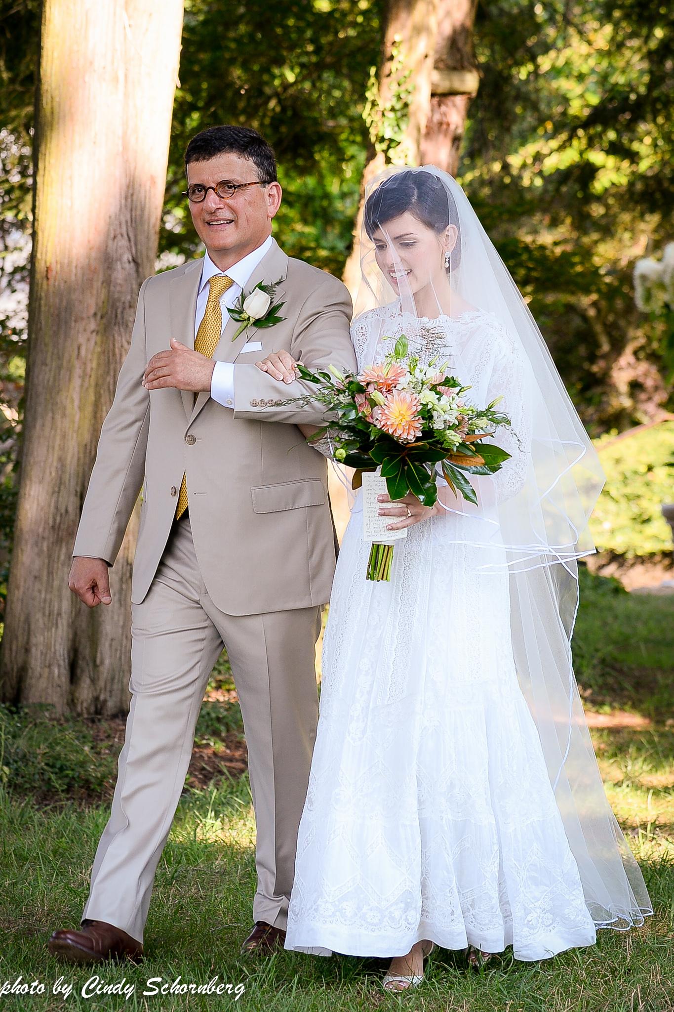 vineyard_weddings_Charlottesville_Virginia_0016.jpg