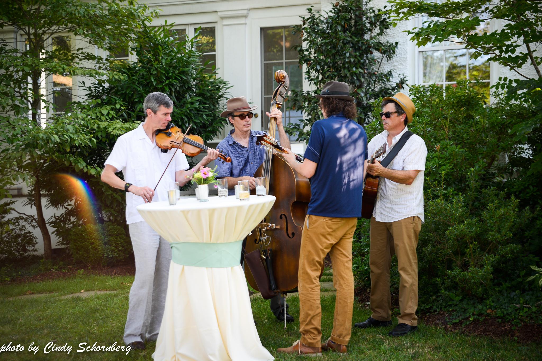 vineyard_weddings_Charlottesville_Virginia_0021.jpg