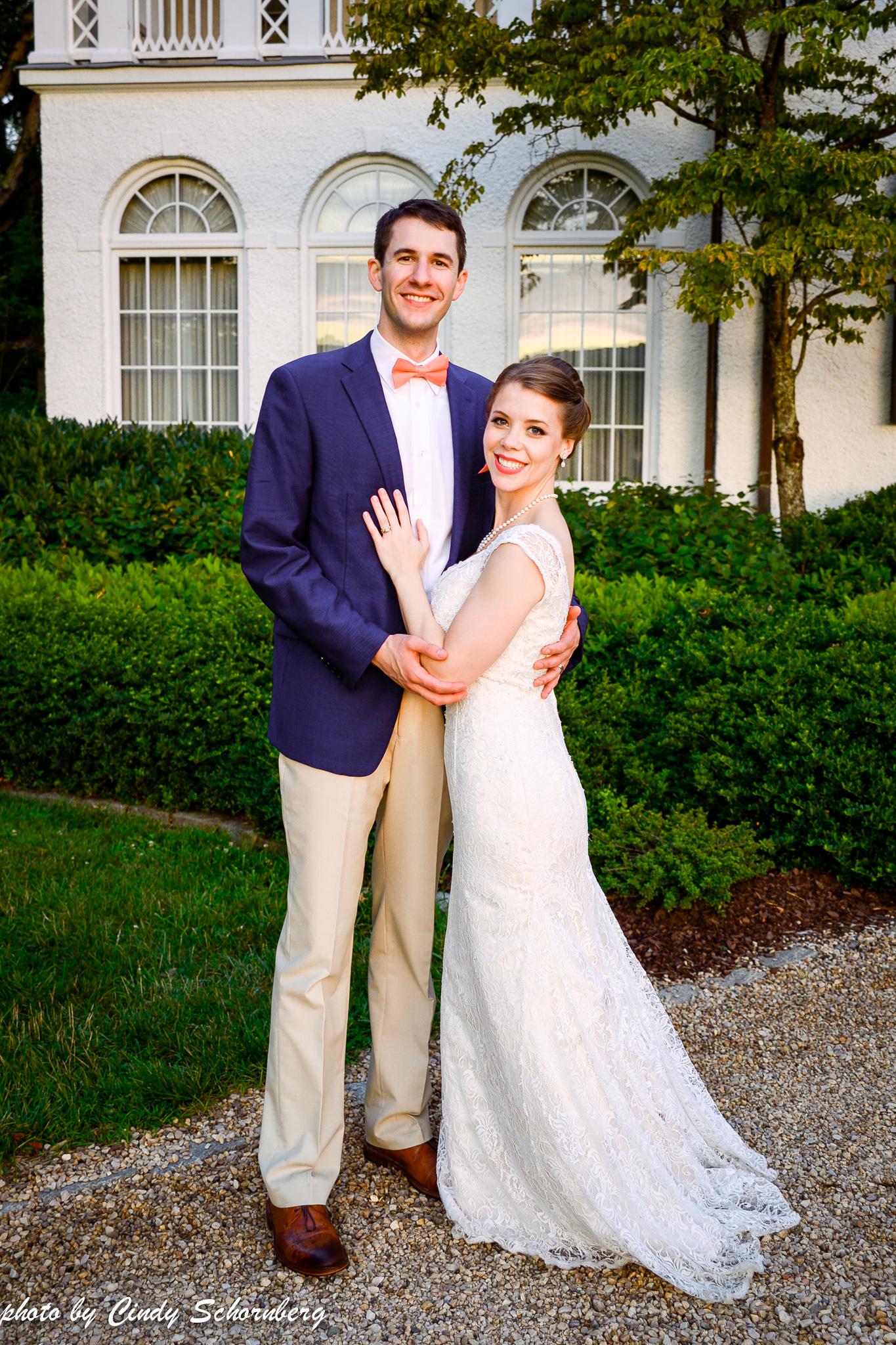 vineyard_wedding_Charlottesville_0012.jpg
